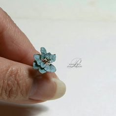 パンジー 寄せ植え ダリアのアレンジメント - Miniature Rosy