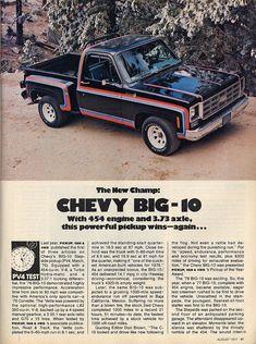 1970 chevrolet truck paint codes Google Search Vintage