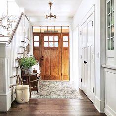 11 Best Stylish Craftsman doors images in 2019 | Doors