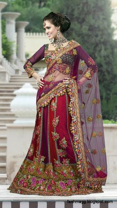 Pakistani Party Wear | 2013 Pakistani And Indian Bridal Wear Casual Dresses Party Wear - Best ...