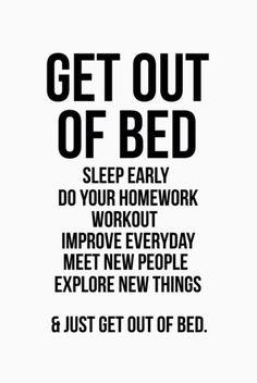 #motivation #workout #sleepearly #motivational #motivationalwallpaper