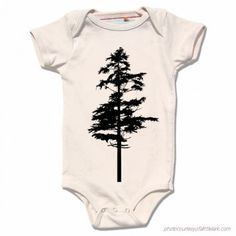 11 Woodland Nursery Ideas! From hedgehogs and toadstools to foxes and deer, here are 11 charming woodland finds to help your baby rock the forest friend trend.