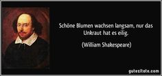 William Shakespeare quotes - The web of our life is of a mingled yarn, good and ill together. William Shakespeare Frases, Shakespeare Quotes, Life Together Quotes, Rough Day, Short Inspirational Quotes, Daily Inspiration Quotes, Famous Quotes, Picture Quotes, Proverbs
