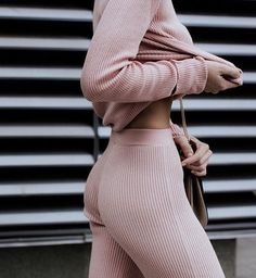 Find More at => http://feedproxy.google.com/~r/amazingoutfits/~3/DH4CTRYUUhM/AmazingOutfits.page