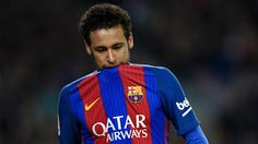 Before now Premier League side Chelsea have agreed a £155.5 million deal to bring in Barcelona star Neymar to Stamford Bridge but Conte h...