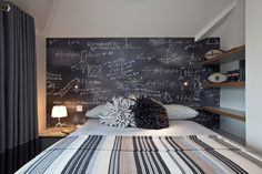 20 Trendy Mens Bedroom Ideas and Designs (WITH PICTURES)