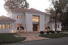 casas estilo italiano - Google Search