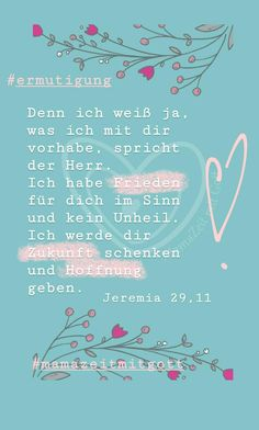 Bible reading plan for the book & im Sturm& Bibelleseplan zum Buch 'Anker im Sturm' - Faith Quotes, Bible Quotes, Motivational Quotes, Bible Bible, Encouragement Quotes, Get Closer To God, Scripture Verses, The Book, About Me Blog