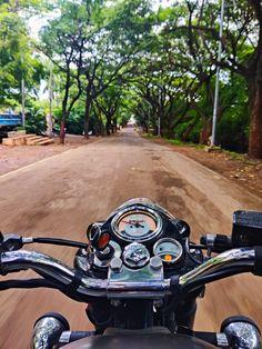 Royal Enfield, Motorcycle, Vehicles, Motorcycles, Car, Motorbikes, Choppers, Vehicle, Tools