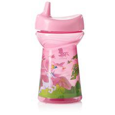 Best Baby Bottles, Cute Water Bottles, My Baby Girl, Baby Baby, Types Of Handbags, Dinner Wear, Baby Feeding, School Bags, Simple Designs