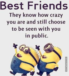 Humor Discover Pin by barbara kramer on minions best friend quotes funny minion pictures Broken Friendship Quotes Friendship Pictures Friendship Status Funny Minion Pictures Funny Minion Memes Minions Quotes Funny Humor Despicable Me Quotes Minion Humor Funny Minion Pictures, Funny Minion Memes, Minions Quotes, Minions Pics, Minions Friends, Funny Humor, Funny Cops, Minion Sayings, Minion Humor