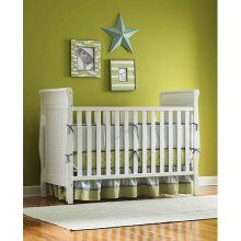 Baby Junction Furniture   Quality Baby Furniture Are Reasonable Prices.