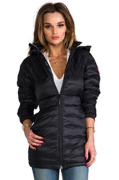 canada goose jackets junior
