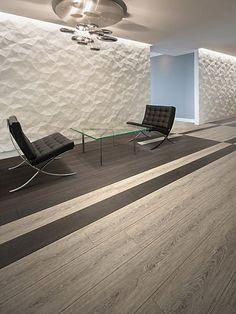 Grown Up C0075 Floating LVT Commercial Flooring | Mohawk Group Unique  Flooring, Luxury Vinyl Flooring