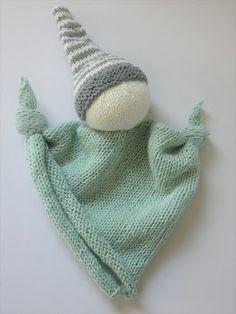 Baby Vest, Boy Or Girl, Knitting Patterns, Winter Hats, Presents, Diy Crafts, Crafty, Crochet, Creative