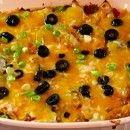 Chicken Enchilada Casserole Recipe   Recipe Girl