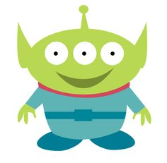 Toy story alien clipart from Berserk on. 15 Toy story alien banner free stock professional designs for business and education. Clip art is a great way to help illustrate your diagrams and flowcharts.