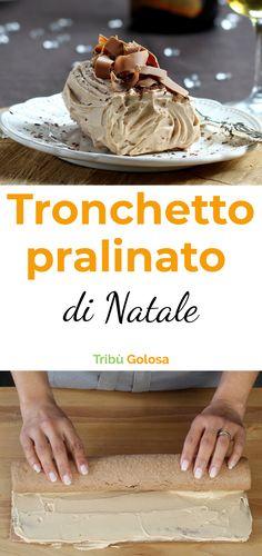 Cucina Italiana Dolci Di Natale.Les 55 Meilleures Images De Ricette Di Dolci Di Natale En