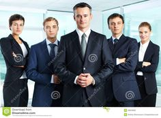 professional team photos - Google Search