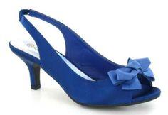blue-kitten-heel-peep-toe-sling-back-wedding-shoes-719-p.jpg (400×275)