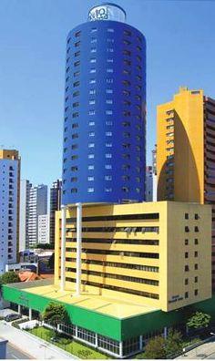 Curitiba - Brazil