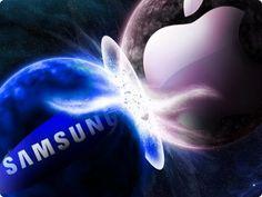Coreia do Sul suspende vendas de equipamentos da Apple e Samsung