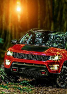 Image Result For Cb Edit Background Hd D Cars Picsart Picsart Png