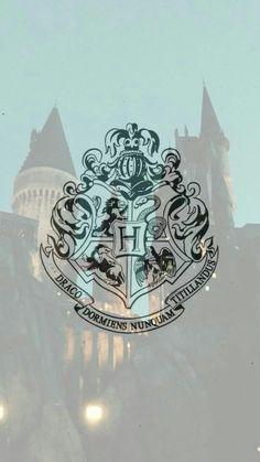 "Hogwarts: Never tickle a sleeping dragon (that means Draco's name means ""dragon"").❤️ Hogwarts: Never tickle a sleeping dragon (that means Draco's name means ""dragon"").❤️ Hogwarts: Never tickle a sleeping dragon (that means Draco's name means ""dragon""). Fans D'harry Potter, Arte Do Harry Potter, Harry Potter Quotes, Harry Potter Love, Harry Potter Universal, Harry Potter Fandom, Harry Potter Hogwarts, Harry Potter World, Ravenclaw"