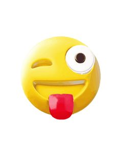 Animated Smiley Faces, Animated Emoticons, Mood Gif, Gifs, Emoji Images, Cute Emoji, Smileys, Rubber Duck, Dandy
