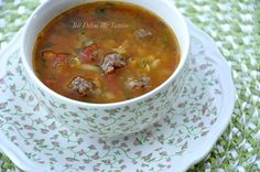corba,süleymaniye corbasi Cheeseburger Chowder, Food And Drink, Eat, Cooking, Ethnic Recipes, Soups, Recipes, Kitchen, Soup