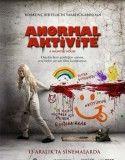 Anormal Aktivite – A Haunted House 2014 Filmini İzle hd izle