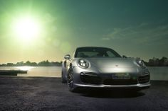 Porsche 911 Turbo S. Download Porsche 911 Turbo S HD Wallpaper Background Cars Porsche 911 Turbo S High Quality Cars Wallpaper for Desktop, Iphone And Ipad