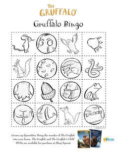 Gruffalo_bingo4.jpg 2.550×3.300 Pixel