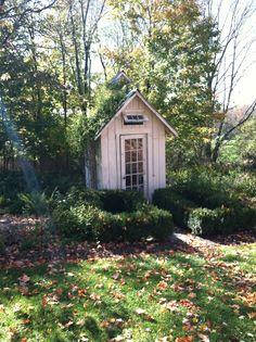 granville ohio garden shed - Garden Sheds Ohio