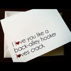 Back-Alley Hooker