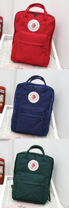 backpacks,school backpacks,rucksack,backpack,packbags,student backpacks,