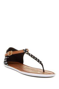 360569beb94e7 17 Best Nordstrom Rack. Women s Shoes images