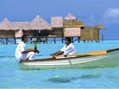 Maldive #original #alidays #travel #experiences