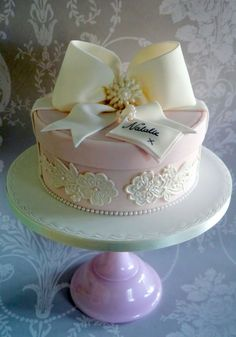Birthday Cakes For Women New Things To Try Happy 50th Flowers