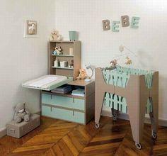 Piso quarto do bebê: qual piso escolher para o quarto do bebê? - Quarto bebê: dicas de decoração para o quarto do bebê