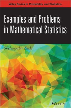 for: Title: Introduction to Mathematical Statistics 6th (sixth
