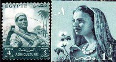 "egyptian stamps !╬‴دكر ؟  والا نتايه ؟  نتايه  !  و آدى زبرى༺❀༻﴾﴿ﷲ ☀ﷴﷺﷻ﷼﷽ﺉ ﻃﻅ‼ﷺ ☾✫ﷺ搜索 ◙Ϡ ₡ ۞ ♕¢©®°❥❤�❦♪♫±البسملة´µ¶ą͏Ͷ·Ωμψϕ϶ϽϾШЯлпы҂֎֏ׁ؏ـ٠١٭ڪ.·:*¨¨*:·.۞۟ۨ۩तभमािૐღᴥᵜḠṨṮ'†•‰‽⁂⁞₡₣₤₧₩₪€₱₲₵₶ℂ℅ℌℓ№℗℘ℛℝ™ॐΩ℧℮ℰℲ⅍ⅎ⅓⅔⅛⅜⅝⅞ↄ⇄⇅⇆⇇⇈⇊⇋⇌⇎⇕⇖⇗⇘⇙⇚⇛⇜∂∆∈∉∋∌∏∐∑√∛∜∞∟∠∡∢∣∤∥∦∧∩∫∬∭≡≸≹⊕⊱⋑⋒⋓⋔⋕⋖⋗⋘⋙⋚⋛⋜⋝⋞⋢⋣⋤⋥⌠␀␁␂␌┉┋□▩▭▰▱◈◉○◌◍◎●◐◑◒◓◔◕◖◗◘◙◚◛◢◣◤◥◧◨◩◪◫◬◭◮☺☻☼♀♂♣♥♦♪♫♯ⱥfiflﬓﭪﭺﮍﮤﮫﮬﮭ﮹﮻ﯹﰉﰎﰒﰲﰿﱀﱁﱂﱃﱄﱎﱏﱘﱙﱞﱟﱠﱪﱭﱮﱯﱰﱳﱴﱵﲏﲑﲔﲜﲝﲞﲟﲠﲡﲢﲣﲤﲥﴰ ﻵ!""#$69٣١@"
