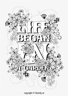 Click To Download Free Printable Adult Coloring Page Happy National