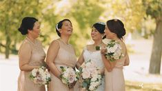 Small wedding parties are trending for 2018 and for good reason.  We list 3 significant benefits of opting for a smaller wedding party for your wedding.