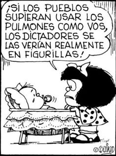 "LO tenemos, pero ""no lo sabemos"". Mafalda Quotes, Hello Quotes, Pen Name, Strip, How I Met Your Mother, Love Deeply, Humor Grafico, Beautiful Dream, E Cards"