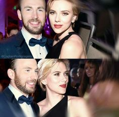 Dang it! why isn't this a thing? Steve Rogers, Marvel Heroes, Marvel Avengers, Chris Evans Funny, Baby Avengers, Romanogers, Theater, Chris Evans Captain America, Movie Couples