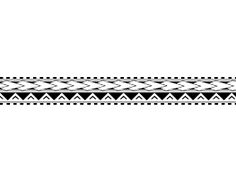 Image result for forearm armband tattoos