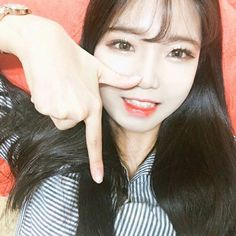 오늘의 인스타훈녀~! 축하드립니다 @lee__yeung 님! 인스타그램에서 @ulzzangasiaofficial 를 팔로우 하고 #오늘의훈남 또는 #오늘의훈녀 태그를 사용해서 다음 인스타 훈녀 및 훈남이 돼보세요~! #셀카 #셀스타그램 #selfie