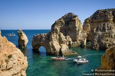 alentejo Countryside, Tourism, Coast, World, Water, Outdoor, Littoral Zone, Turismo, Gripe Water