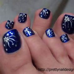 fall toe designs - MaxWebSearch Yahoo Image Search Results